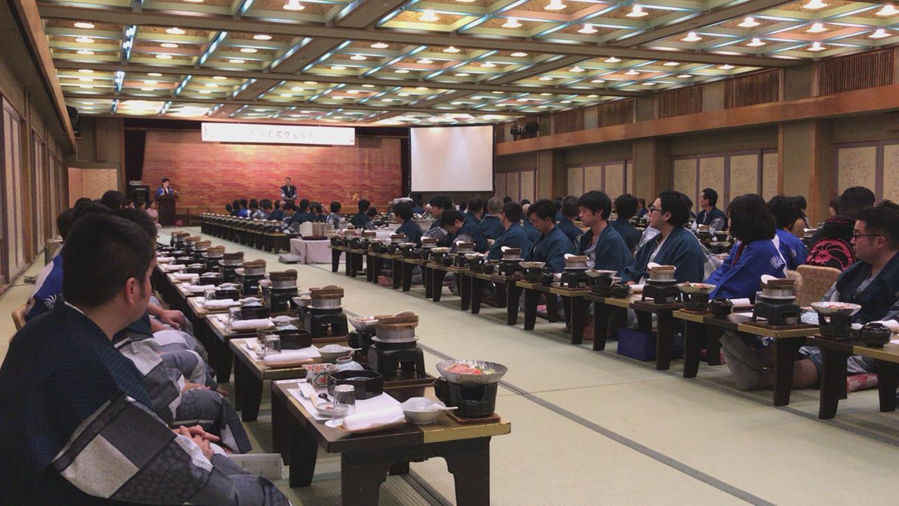 http://www.risewell.jp/diaryblog/IMG_9918.JPG