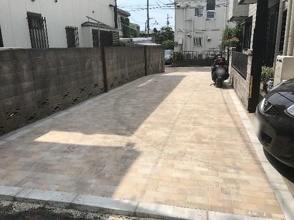 suginamikuminamiogikubo2.jpg