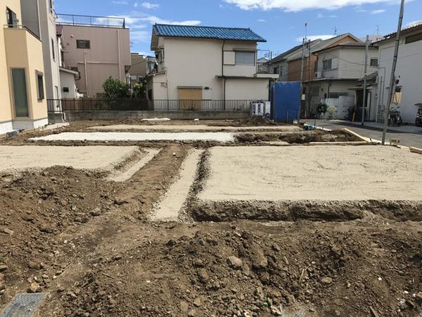 30.09.10nakanokuarai.JPG