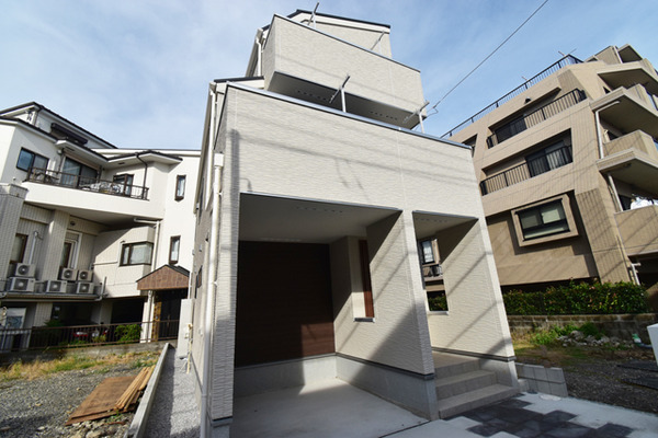 2019.09.25sumiyosityo2.jpg