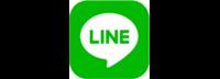 line_logo.png