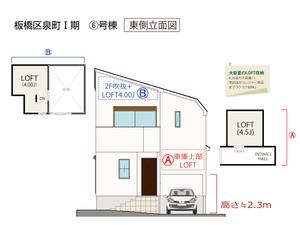 2020.02.19izumi_loft6.png