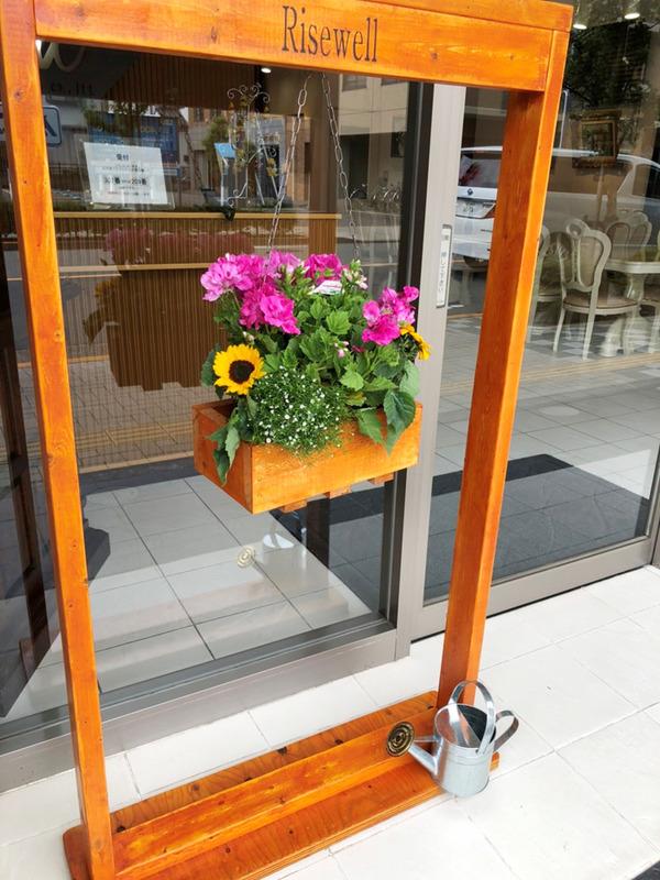 flowerbox4.jpg