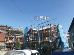 hino_shin34.png