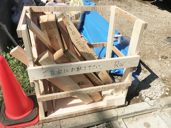 suzukityo_joto3.png