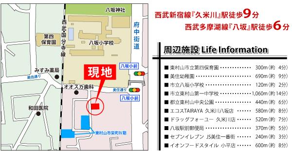 lifeinfo.jpg